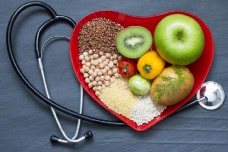 Colesterol alto: problema sério, mas fácil de controlar