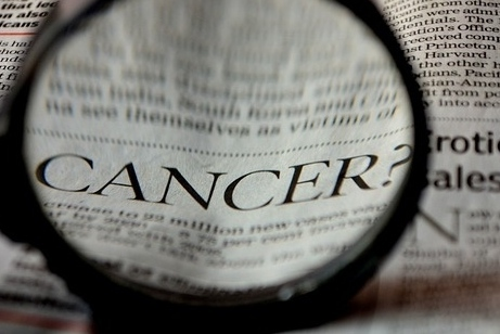 Boa notícia! Mortes por câncer nos Estados Unidos caem 27% ao longo de 25 anos