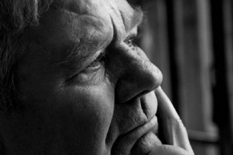 Câncer de próstata - é possível evitar o fantasma da depressão