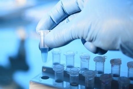 Como é medido o grau de um tumor da próstata?