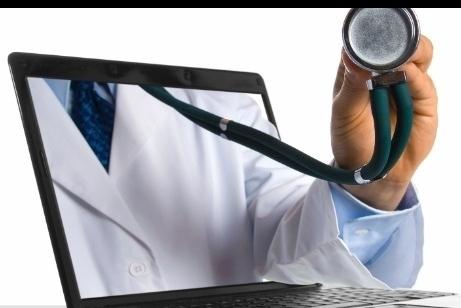 O que está no ranking do Google quando o assunto é saúde do homem?
