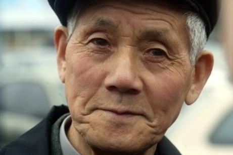 Siga os hábitos de um homem japonês e seja mais saudável