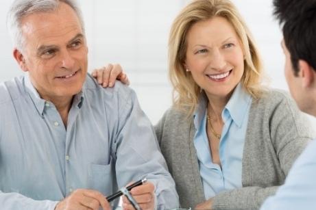 Câncer de próstata tem cura?