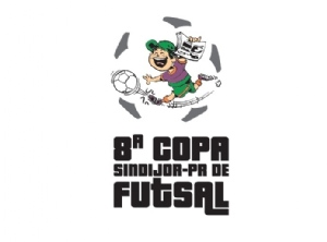 Copa SindijorPR de Futsal chega em sua oitava edição