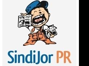 A pedido do Sindijor, É-Paraná altera edital do processo seletivo
