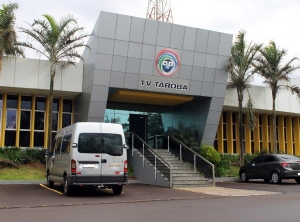 SindijorPR repudia persegui��o a diretor em Cascavel