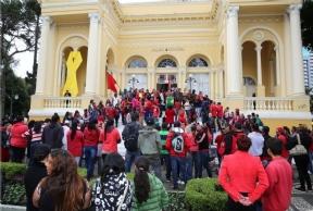 C�mara aprova projeto de lei do �Aluguel Social�