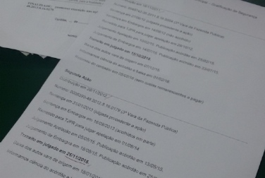 Sismuc vai executar ações para guardas municipais