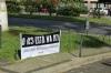 Instituto de Previdência Municipal põe imóveis à venda