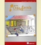 Chão da Escola 06