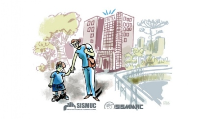 """Prefeitura abre centro de """"referência"""" em autismo: onde e pra quem?"""