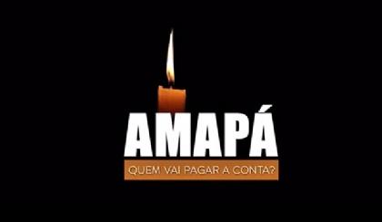 Documentário sobre apagão em Amapá retrata caos vivido por moradores