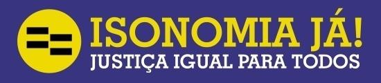 Isonomia J�